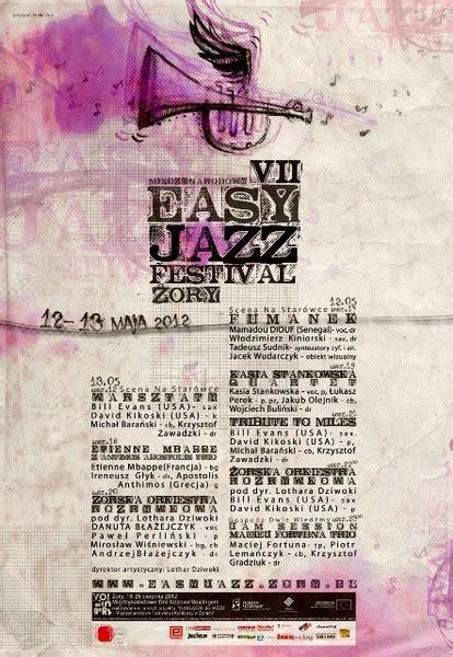 Jam Fortuner W O For 183 Br jazz forum