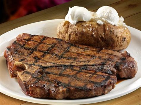 carbohydrates in 6 oz steak 15 restaurant meals with 1500 calories