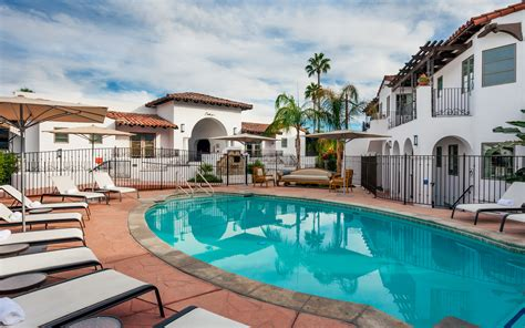 friendly hotels palm springs distinctive friendly hotels palm springs triada palm springs