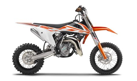 Motorrad Ktm Gebraucht by Gebrauchte Ktm 65 Sx Motorr 228 Der Kaufen