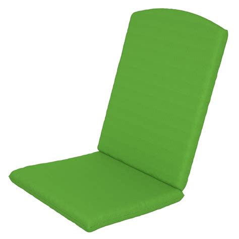 Sunbrella Chair Cushions by Trex Solid Outdoor Sunbrella Rocking Chair Cushion