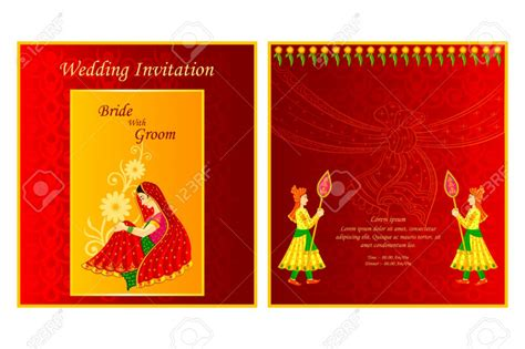 hindu wedding invitation cards free hindu marriage invitation cards design free 4k wallpapers
