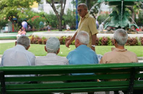 pensionista 1 parcela do 13 2016 oitizeiro news reriutaba segunda parcela do 13 186 do inss