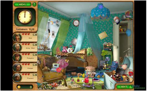 Gardenscapes Intro Gardenscapes Netbook Gratis