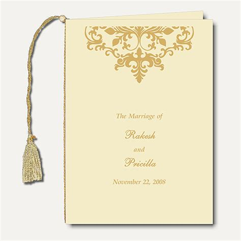 parekh cards wedding invitation wordings parekh cards wpbook11