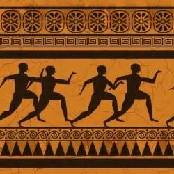 file 797 ancient greece vase seamless pattern jpg