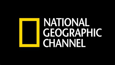 Raglan Natgeo Inindo National Geographic national geographic launches a vr studio vr world