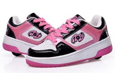 191 c 243 mo elegir la talla de las zapatillas con ruedas en