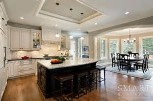 Property Brothers Kitchen Cabinets Absolutely Been Much Property