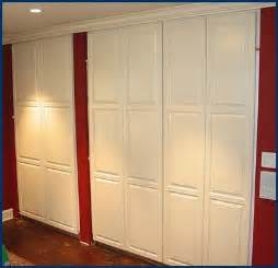 closet sliding doors lowes sliding closet doors lowes door styles