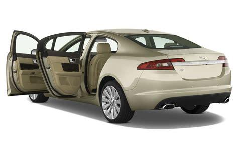 2010 jaguar xf luxury review 2010 jaguar xf premium jaguar luxury sedan review