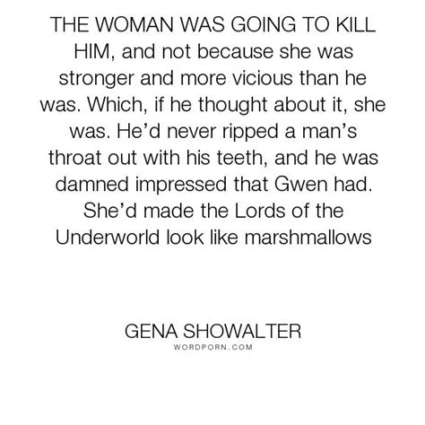 kill all the vicious circuit books 17 best images about gena showalter on