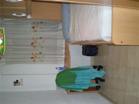 habitacion piso compartido alquilo habitaciones en piso compartido alquiler