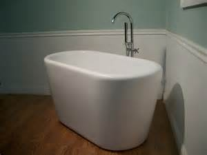 Soaker Tub Faucet M 983 Japanese Soaking Bathtub And Faucet