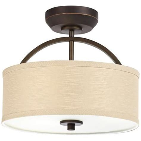 ceiling fan lights the o jays and drum shade on pinterest