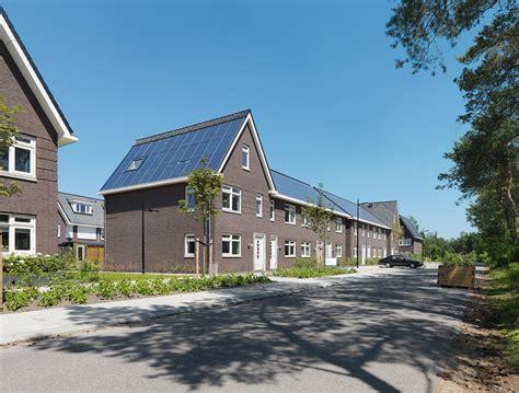 epc 0 huis epc energielabel a en nul op de meter bewust nieuwbouw