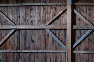 Interior Wallpaper For Home Barn Wall Viewing Gallery