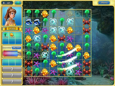 Indecent Tropical Fish Vol 2 tropical fish shop 2 speel leuke spelletjes denda
