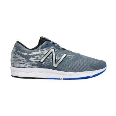 Harga Sepatu New Balance Termahal jual new balance harga menarik blibli