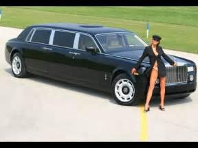 Rolls Royce Of Atlanta Genaddi Design Rolls Royce Phantom Photos Photogallery