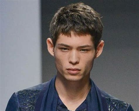 young mens hairstyles for fine hair hair styles for young men