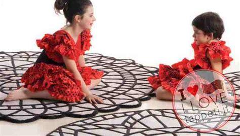 marche tappeti moderni marche tappeti moderni tappeto moderno arte espina
