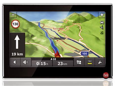 Motorrad Routenplaner Falk Navi gut getestet falk s450 navigationssystem navigogo
