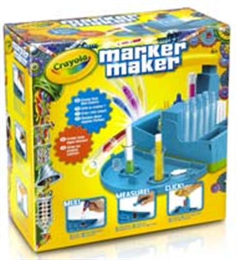 creare giochi da tavolo giochi da tavolo per bambini da 4 a 8 anni i top 10