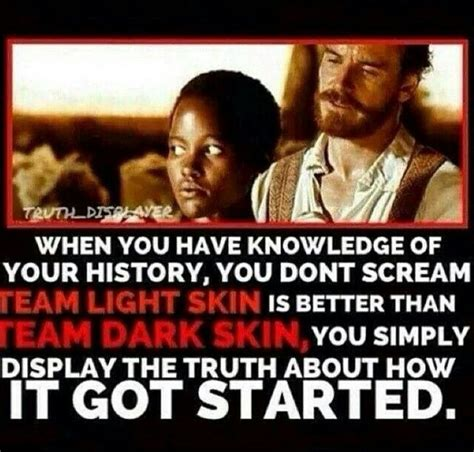 Black Power Memes - 14 best images about black power memes on pinterest