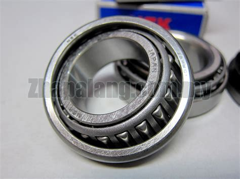 Bearing Proton Saga Nsk Rear Wheel Bearing Set For Proton Saga Iswara