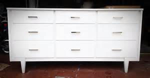 refinished furniture projects in 2014 simply made by