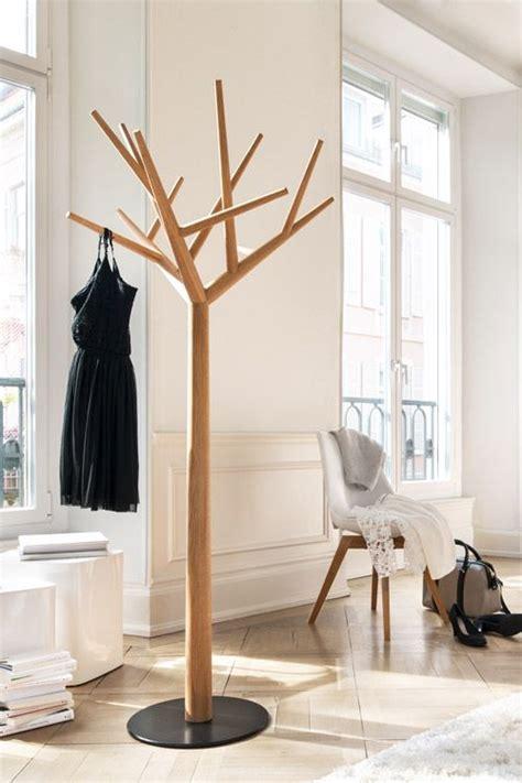 Kleiderständer Stummer Diener by Kleiderst 228 Nder Schlafzimmer Bestseller Shop F 252 R M 246 Bel
