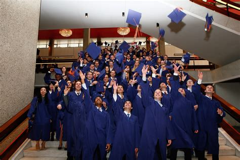 Rotterdam School Of Management Mba Placements by More Than Half Of Rsm Master Graduates Snapped Up By