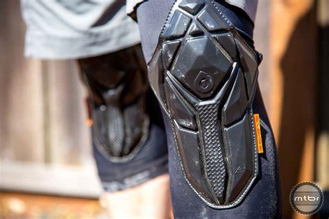 Knee Protector Sixsixone sixsixone recon knee pads review mtbr