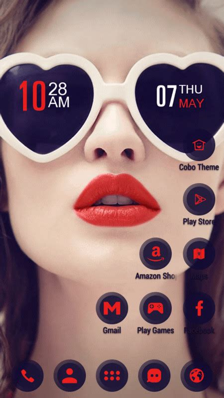 cobo launcher themes download cobo launcher easy beautify apk free android app download