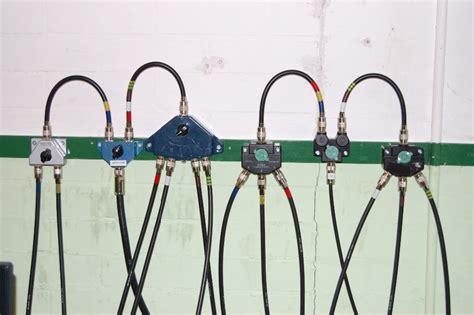 loop antenna     bands mmcx amateur radio operator