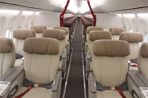 batik air first class fly malindo air business class