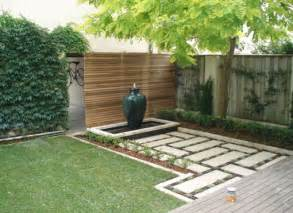 garden design melbourne backyard design a journey down the ages