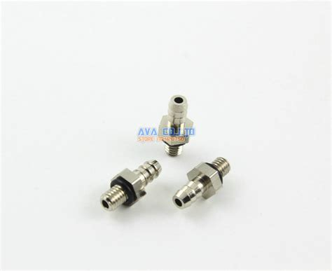 Pv 12 Fitting Pneumatic Selang 12 Mm X 12 Mm tubos neum 225 ticos al por mayor de alta calidad de china