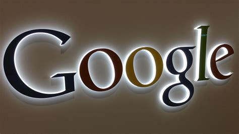 images google com google says there s no bug older versions of its search