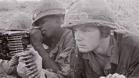 vietnam war new ken burns series remembers vietnam war through the