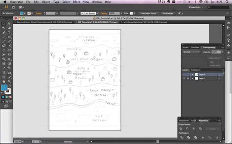 adobe illustrator cs6 tools adobe illustrator tutorial master illustrator cs6 s new