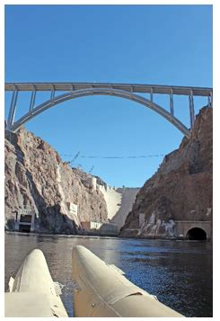black canyon river adventures offers free rafting trips