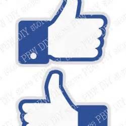 Sns Dec17 Taslan 2 インスタ フェイスブック風いいね snsフォトプロップス その他オーダーメイド diystorepbw ハンドメイド通販 販売のcreema