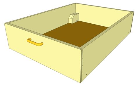 bed plans with drawers diy under bed storage woodworking plans download twin