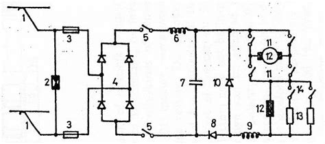chopper resistor circuits with resistors exles 28 images explain in detail the difference between the series