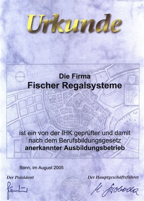 Fischer Regalsysteme by Qualit 228 T Regalsysteme Fischer