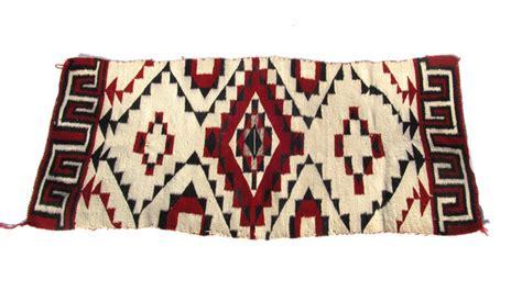 navajo rugs los angeles american rugs los angeles beverly blvd upholstered nightstand los angeles furniture