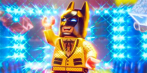 download new movies songs the lego batman movie 2017 lego batman movie gets a kick theme song in new promo