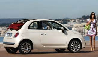 Fiat 500 Personal Lease Fiat 500 Personal Contract Hire Fiat 500 Personal Lease